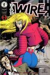 Barb Wire #7 comic books for sale