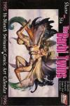 Barbi Twins Adventures #1 comic books for sale