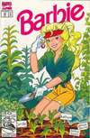 Barbie #20 comic books for sale