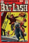 Bat Lash #3 comic books for sale