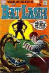 Bat Lash #5 comic books for sale
