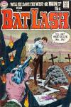 Bat Lash #6 comic books for sale