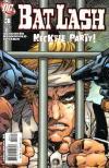 Bat Lash #3 comic books for sale