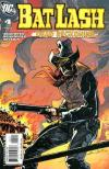 Bat Lash #4 comic books for sale
