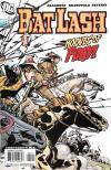 Bat Lash #5 comic books for sale
