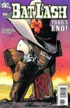 Bat Lash #6 comic books for sale