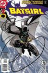 Batgirl #1 Comic Books - Covers, Scans, Photos  in Batgirl Comic Books - Covers, Scans, Gallery