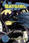 Batgirl #1 comic books for sale