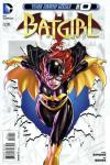 Batgirl Comic Books. Batgirl Comics.