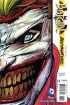 Batgirl #13 comic books for sale