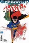 Batgirl #14 comic books for sale