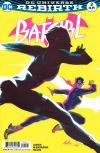 Batgirl #2 comic books for sale