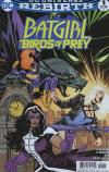 Batgirl and the Birds of Prey Comic Books. Batgirl and the Birds of Prey Comics.