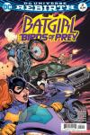 Batgirl and the Birds of Prey #2 comic books for sale
