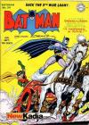 Batman #24 Comic Books - Covers, Scans, Photos  in Batman Comic Books - Covers, Scans, Gallery