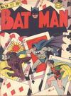 Batman #11 Comic Books - Covers, Scans, Photos  in Batman Comic Books - Covers, Scans, Gallery