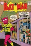 Batman #128 comic books for sale