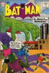 Batman #130 comic books for sale