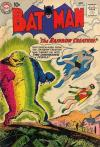 Batman #134 comic books for sale
