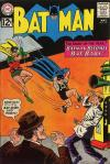 Batman #147 comic books for sale