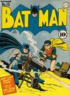 Batman #15 Comic Books - Covers, Scans, Photos  in Batman Comic Books - Covers, Scans, Gallery