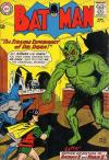 Batman #154 comic books for sale