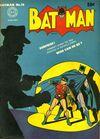 Batman #16 Comic Books - Covers, Scans, Photos  in Batman Comic Books - Covers, Scans, Gallery