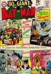 Batman #176 comic books for sale
