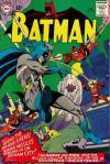 Batman #178 comic books for sale