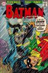 Batman #180 comic books for sale
