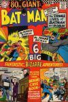 Batman #182 comic books for sale