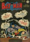 Batman #19 Comic Books - Covers, Scans, Photos  in Batman Comic Books - Covers, Scans, Gallery