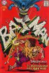 Batman #194 comic books for sale