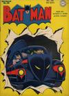 Batman #20 Comic Books - Covers, Scans, Photos  in Batman Comic Books - Covers, Scans, Gallery