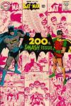 Batman #200 comic books for sale