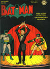 Batman #22 Comic Books - Covers, Scans, Photos  in Batman Comic Books - Covers, Scans, Gallery