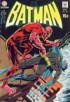Batman #224 comic books for sale