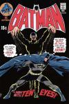Batman #226 comic books for sale
