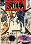 Batman #228 comic books for sale
