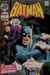 Batman #229 comic books for sale