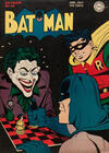 Batman #23 Comic Books - Covers, Scans, Photos  in Batman Comic Books - Covers, Scans, Gallery