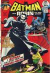 Batman #237 comic books for sale