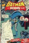 Batman #240 comic books for sale