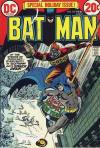 Batman #247 comic books for sale