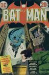 Batman #250 comic books for sale