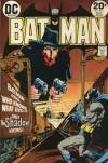 Batman #253 comic books for sale