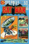Batman #258 comic books for sale