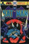 Batman #270 comic books for sale
