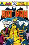 Batman #271 comic books for sale