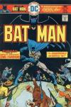Batman #272 comic books for sale